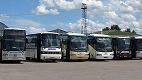 Автобус Донецк-Ростов. Ежедневно. фото 1