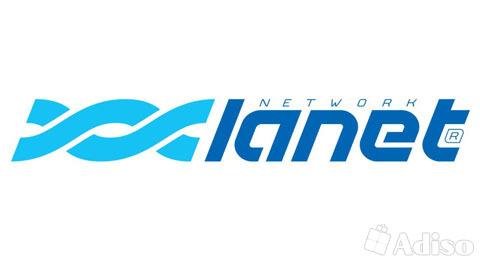 Интернет в любой дом с провайдером Ланет фото 1