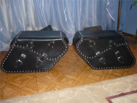 Реставрация, пошив салонов, сидений. фото 2