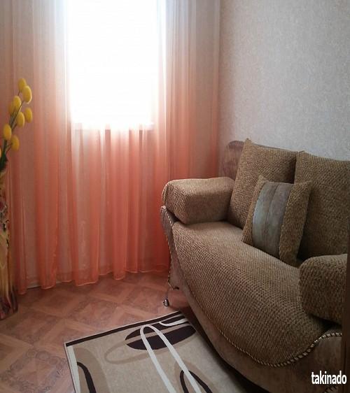 Отдых на Голубых озрах.Красный Лиман, улица Чкалова, 2 фото 4