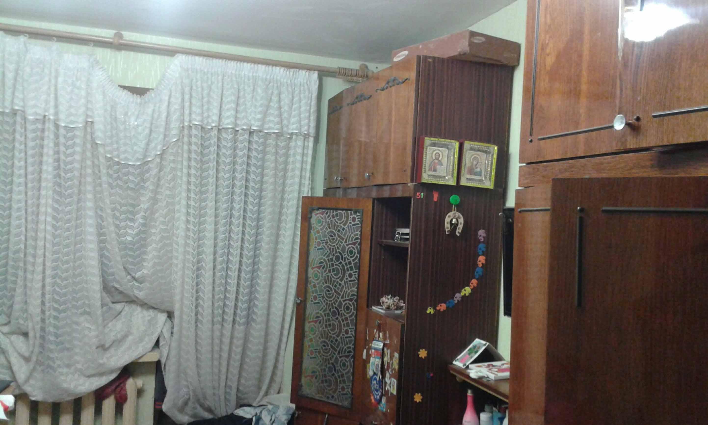 продажа квартиры,Вышгород,ул.Киевская,4 фото 1
