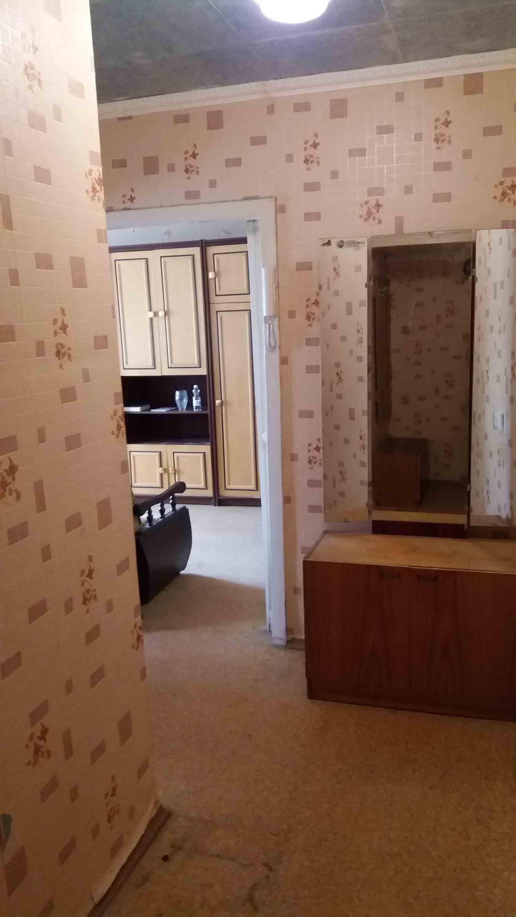 продажа квартиры,Вышгород,ул.Б.Хмельницкого,3 фото 1
