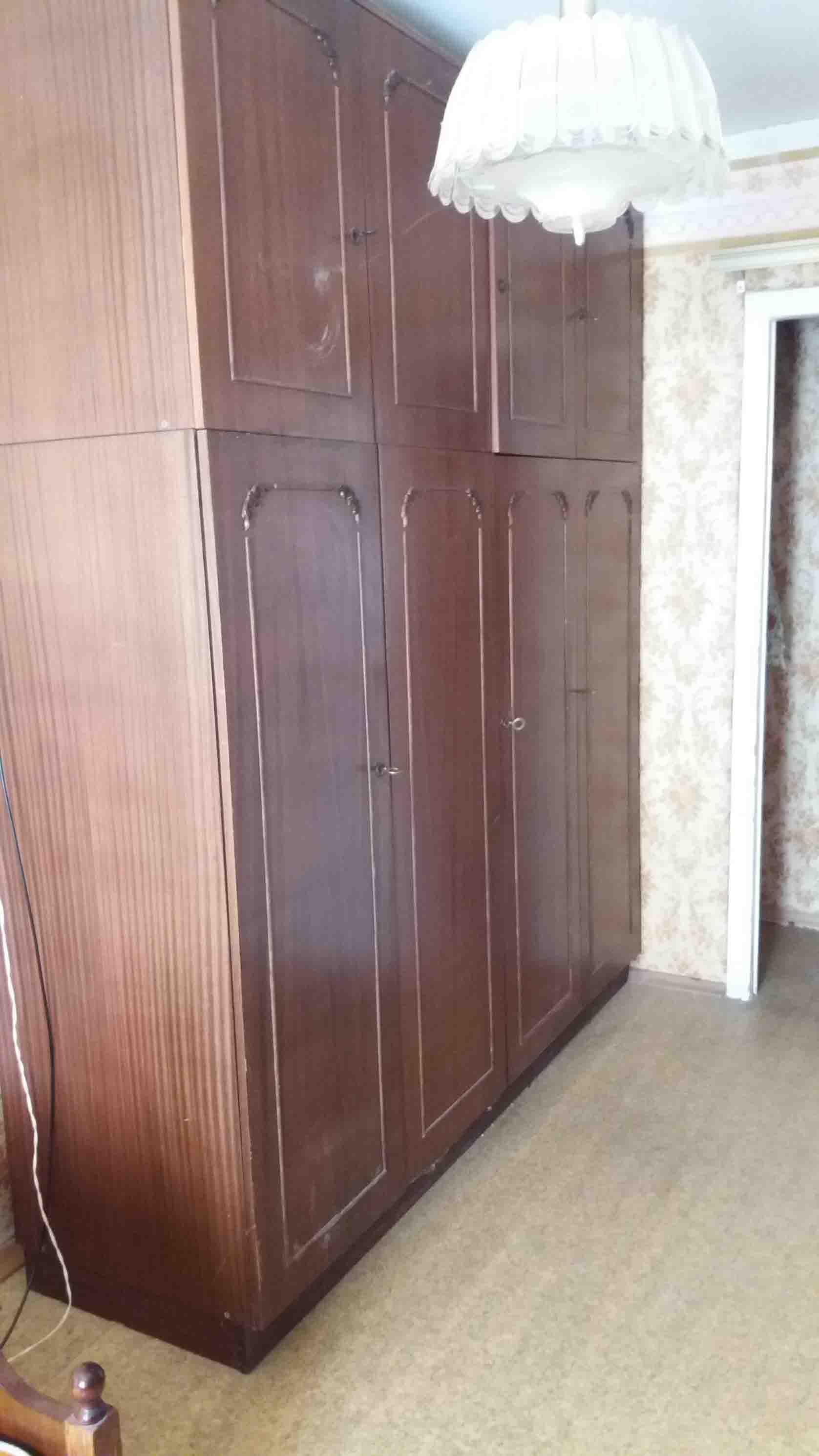 продажа квартиры,Вышгород,ул.Б.Хмельницкого,3 фото 2