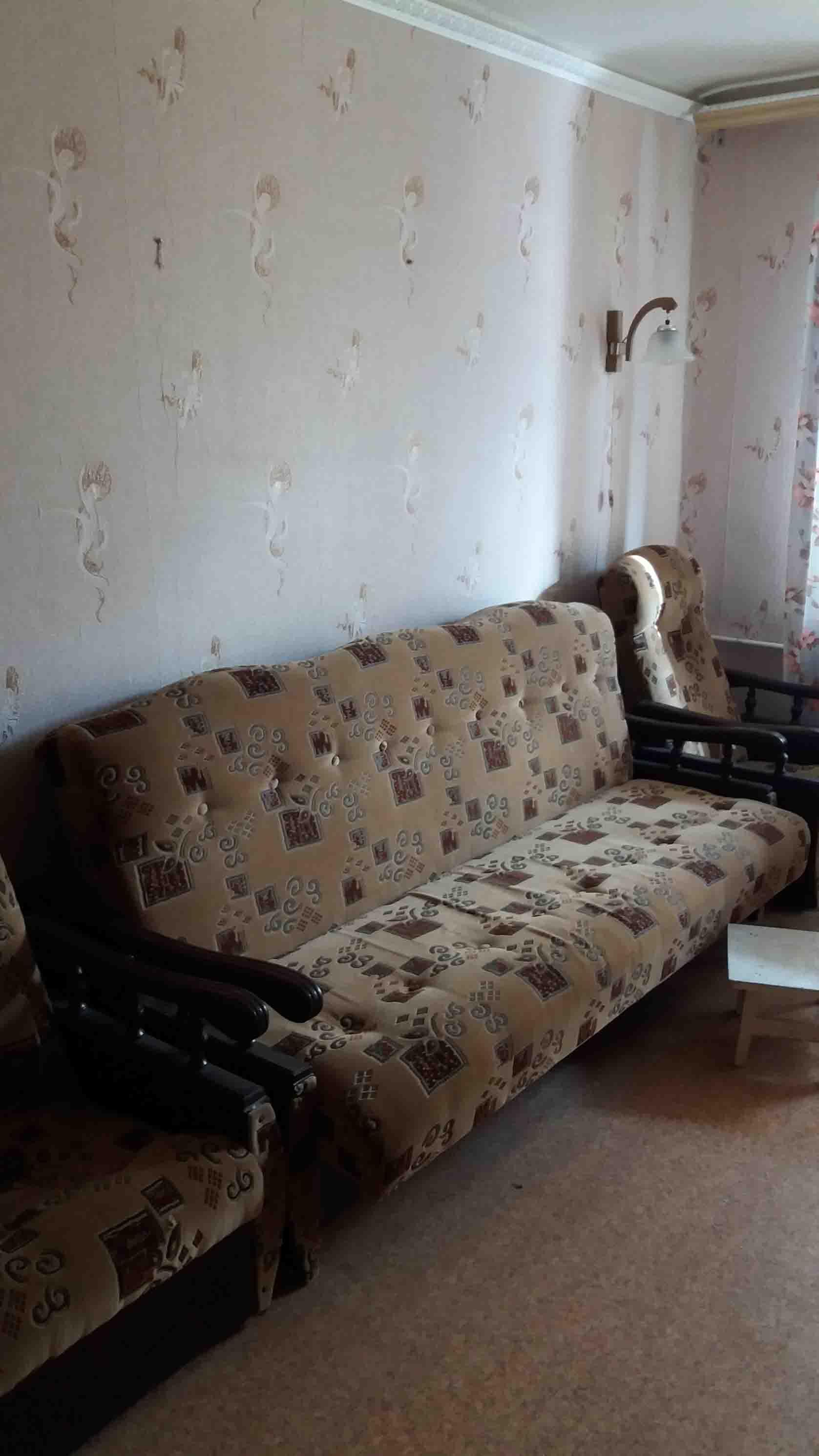 продажа квартиры,Вышгород,ул.Б.Хмельницкого,3 фото 3