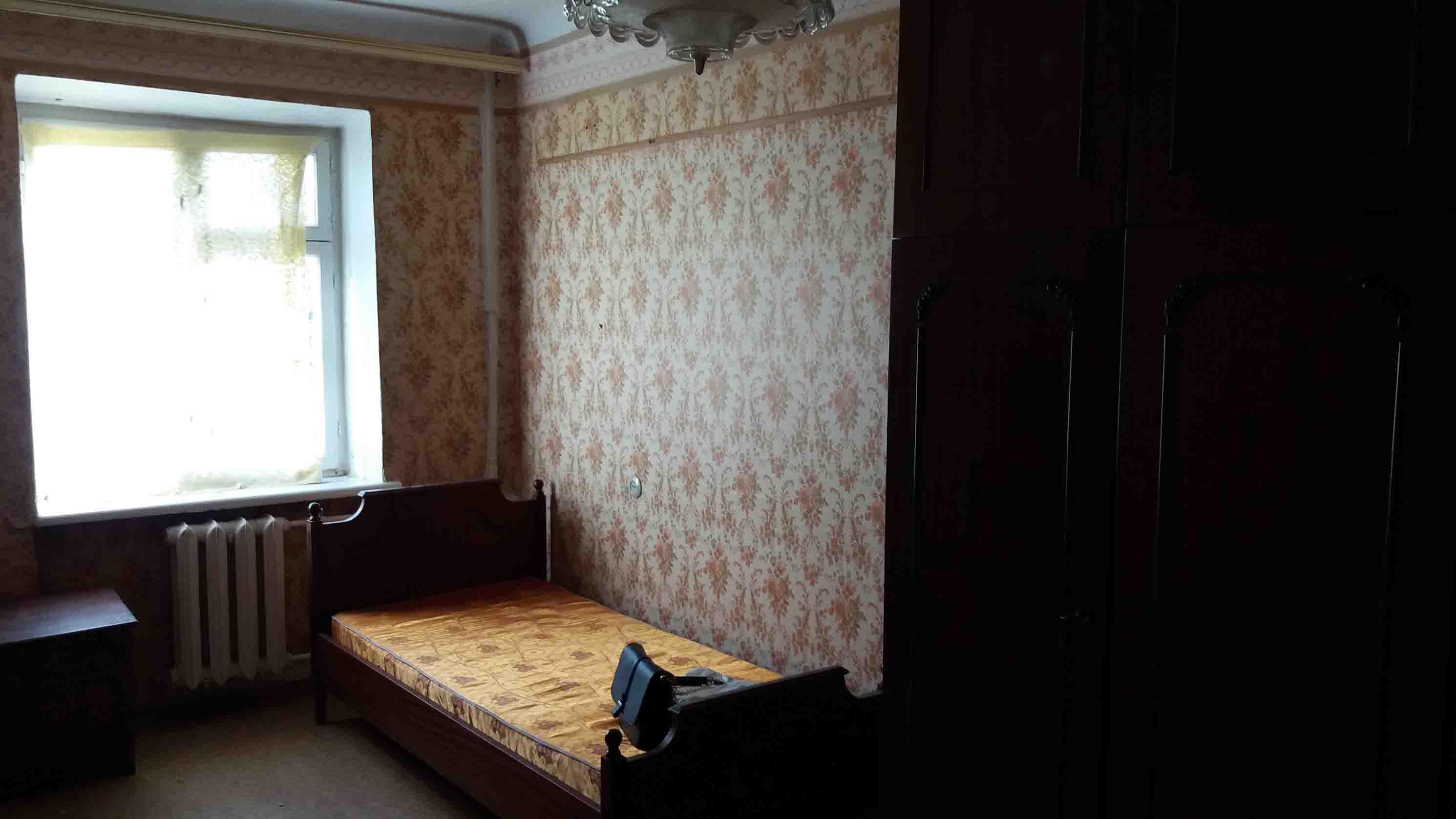 продажа квартиры,Вышгород,ул.Б.Хмельницкого,3 фото 4