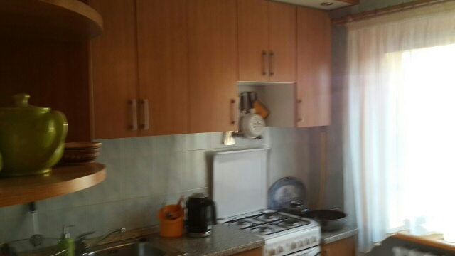 продажа квартиры,Вышгород,ул.Днепровская,3 фото 4