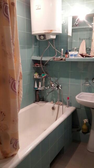 продажа квартиры,Вышгород,ул.Днепровская,3 фото 5