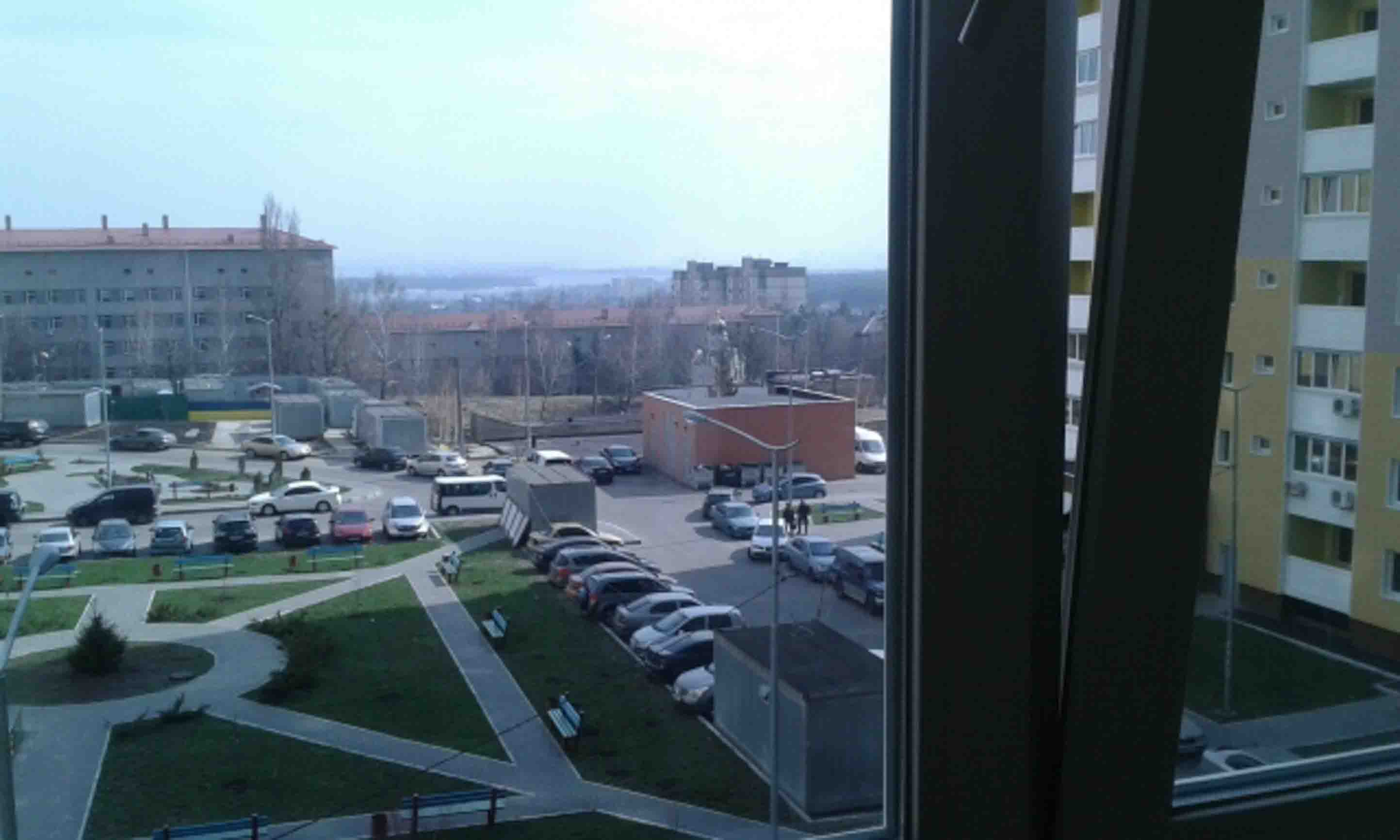 продажа квартиры,Вышгород,ул.Кургузова,1-А фото 1