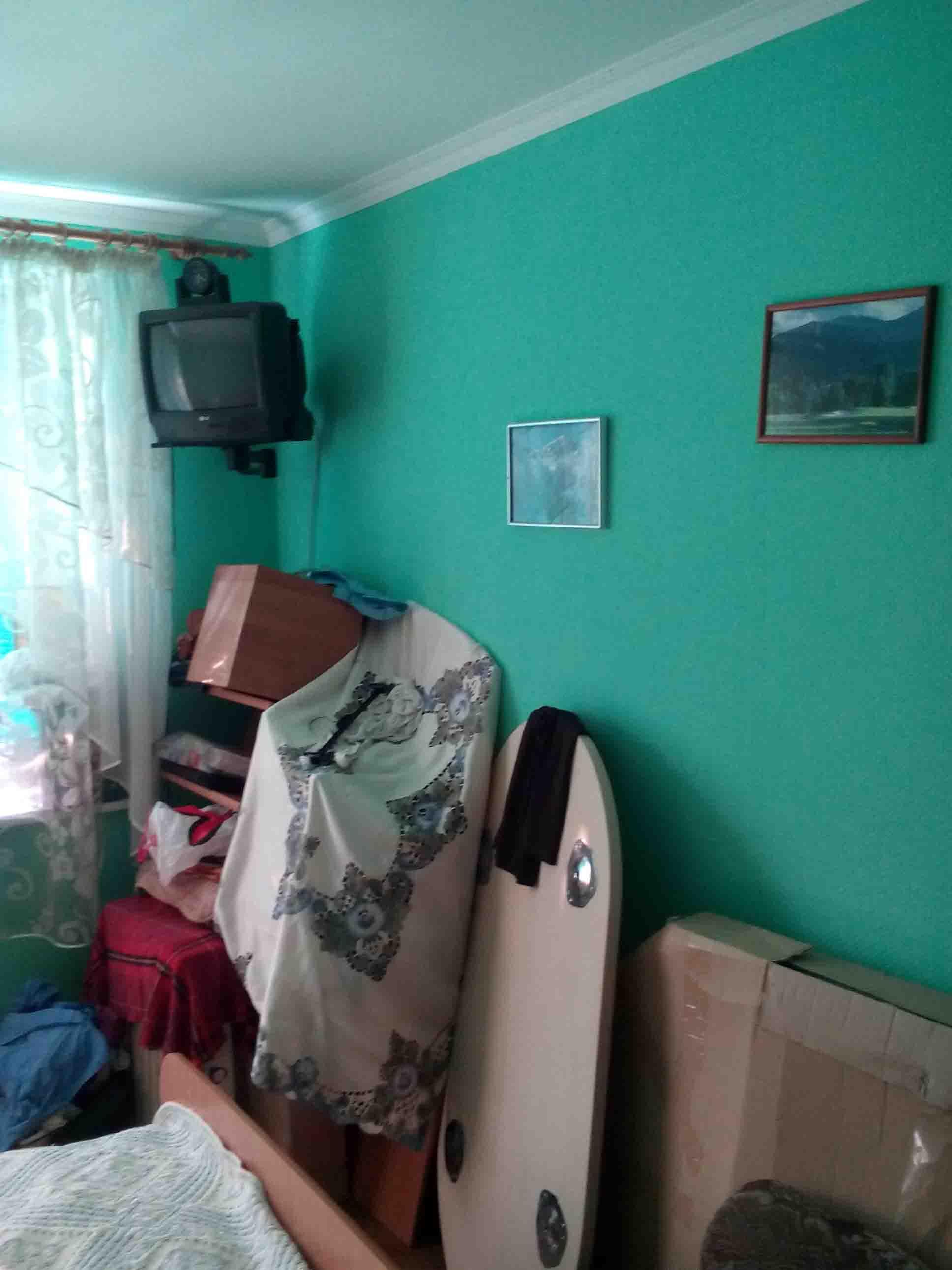 продажа квартиры,Вышгород,ул.Набережная,22 фото 3