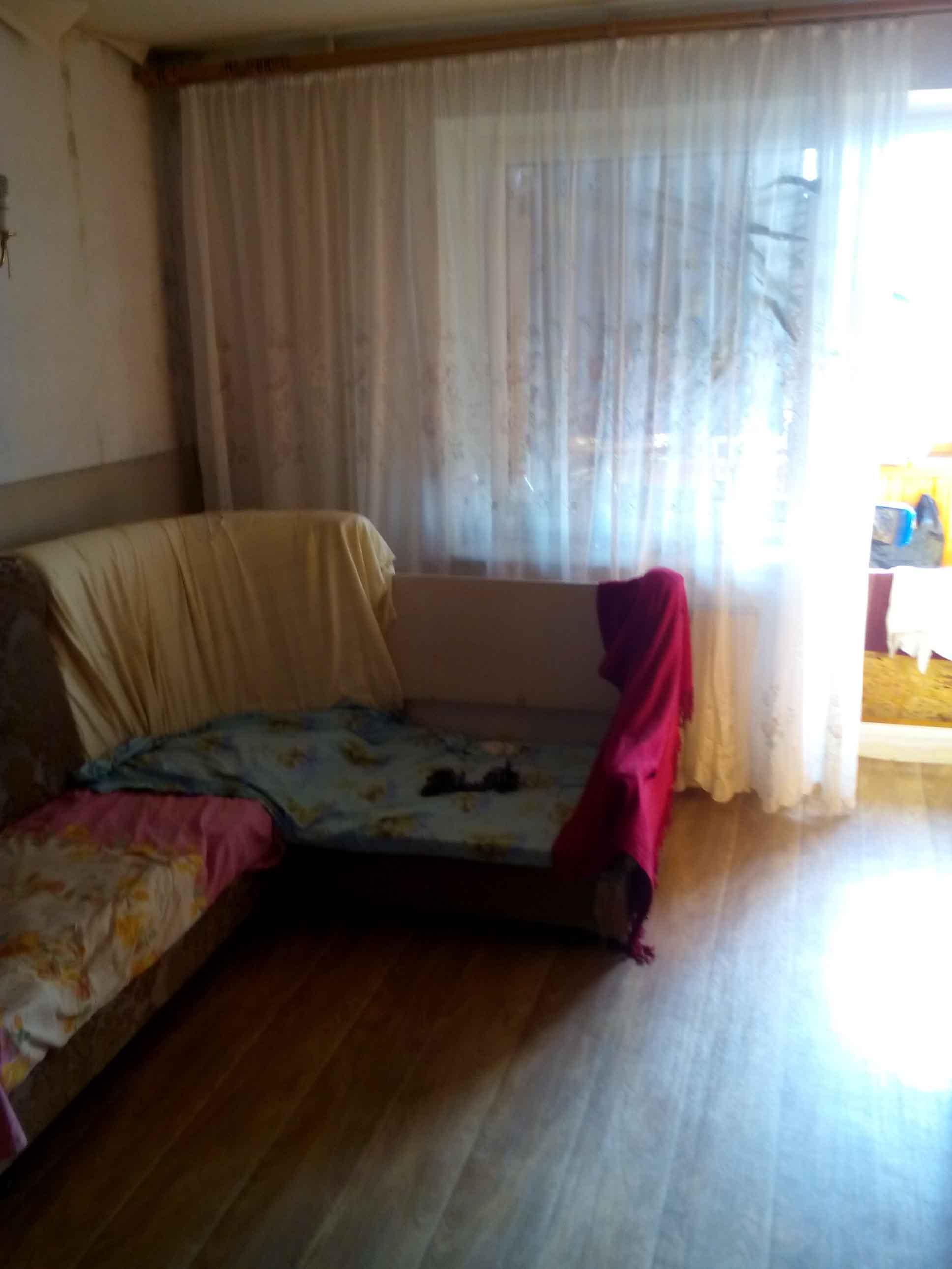 продажа квартиры,Вышгород,ул.Набережная,22 фото 4