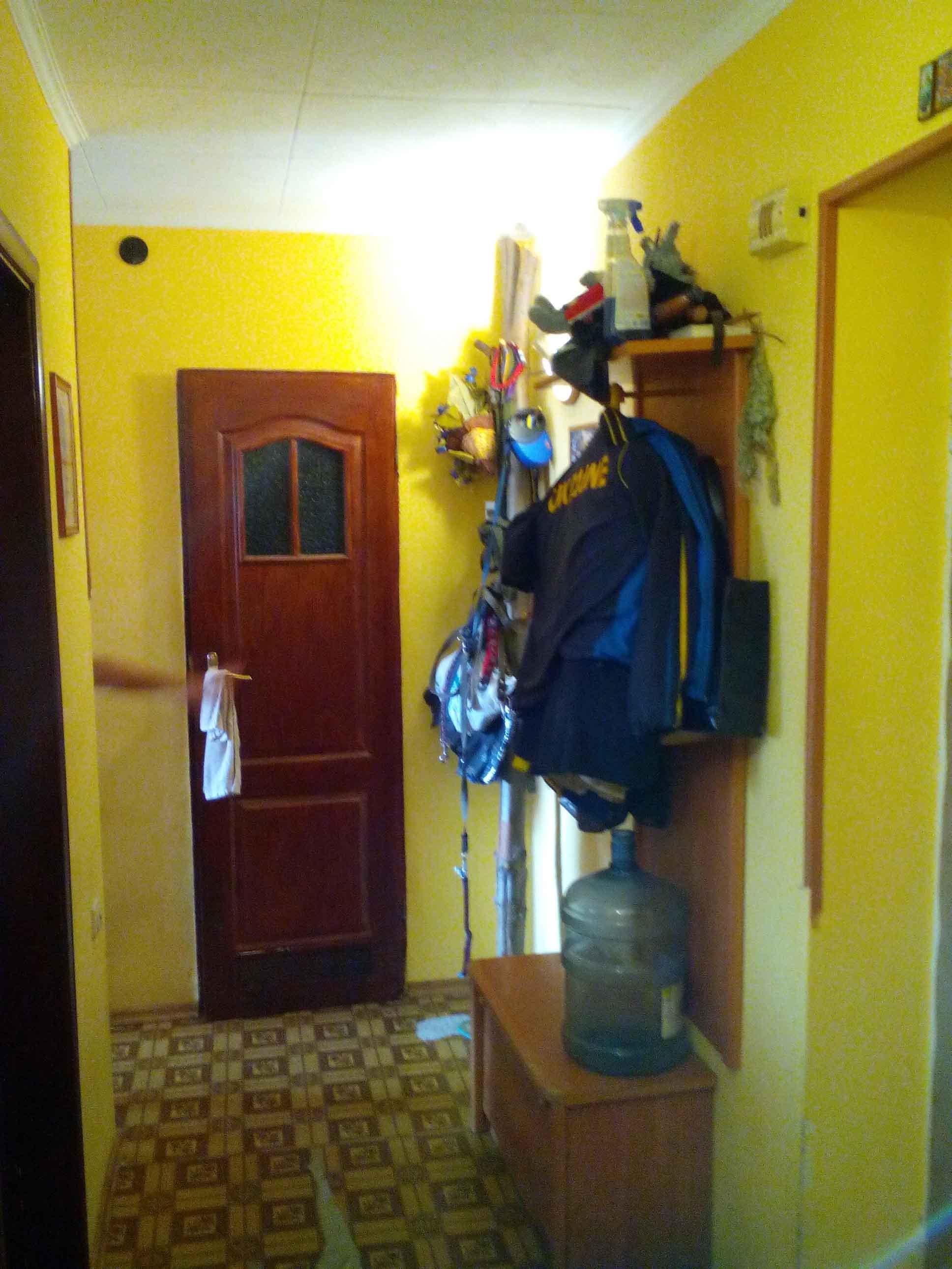 продажа квартиры,Вышгород,ул.Набережная,22 фото 5