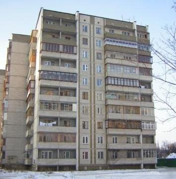 продажа квартиры,Вышгород,пр-т Шевченко,9-А фото 1