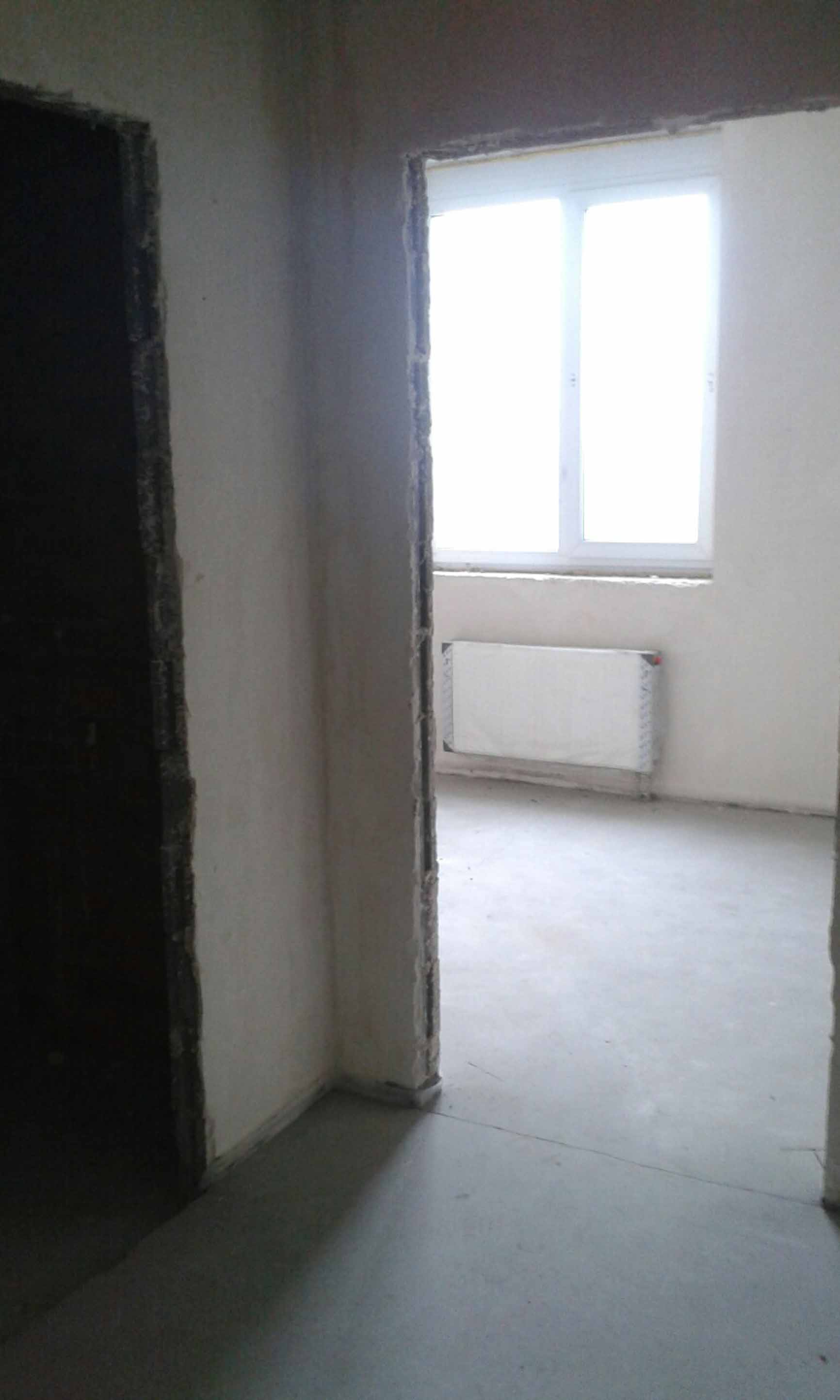 продажа квартиры,Вышгород,ул.Шолуденко,18-А фото 3