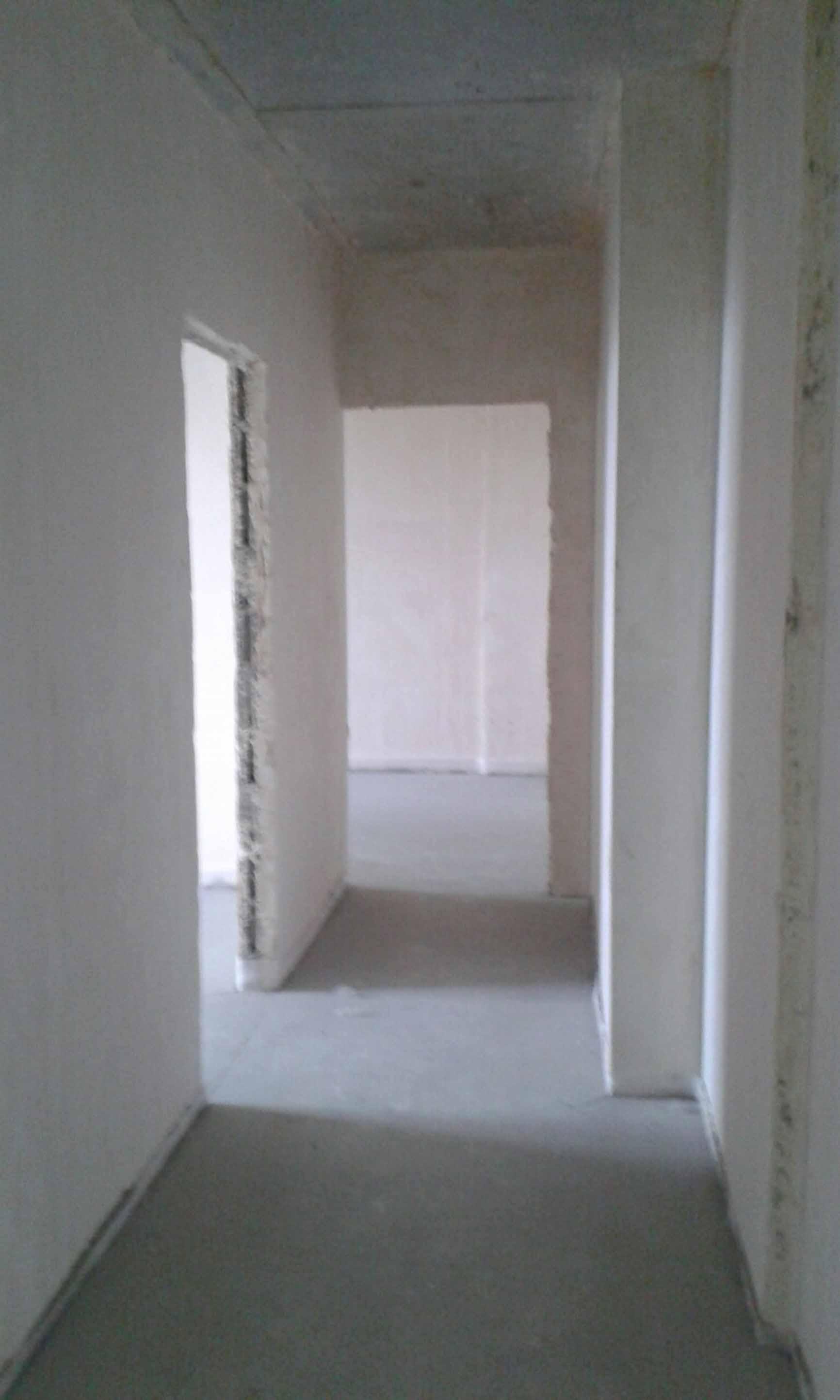 продажа квартиры,Вышгород,ул.Шолуденко,18-А фото 4