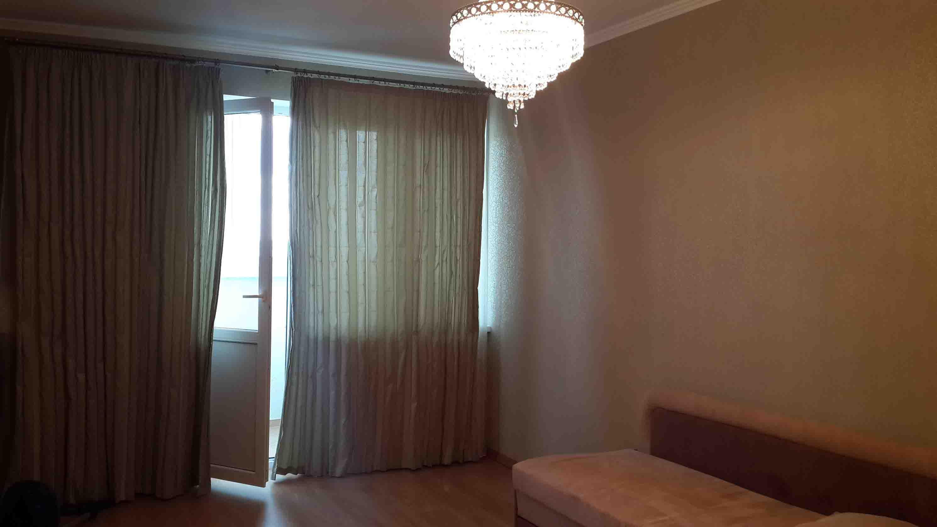 продажа квартиры,Киев,ул.Жукова,31-А фото 4