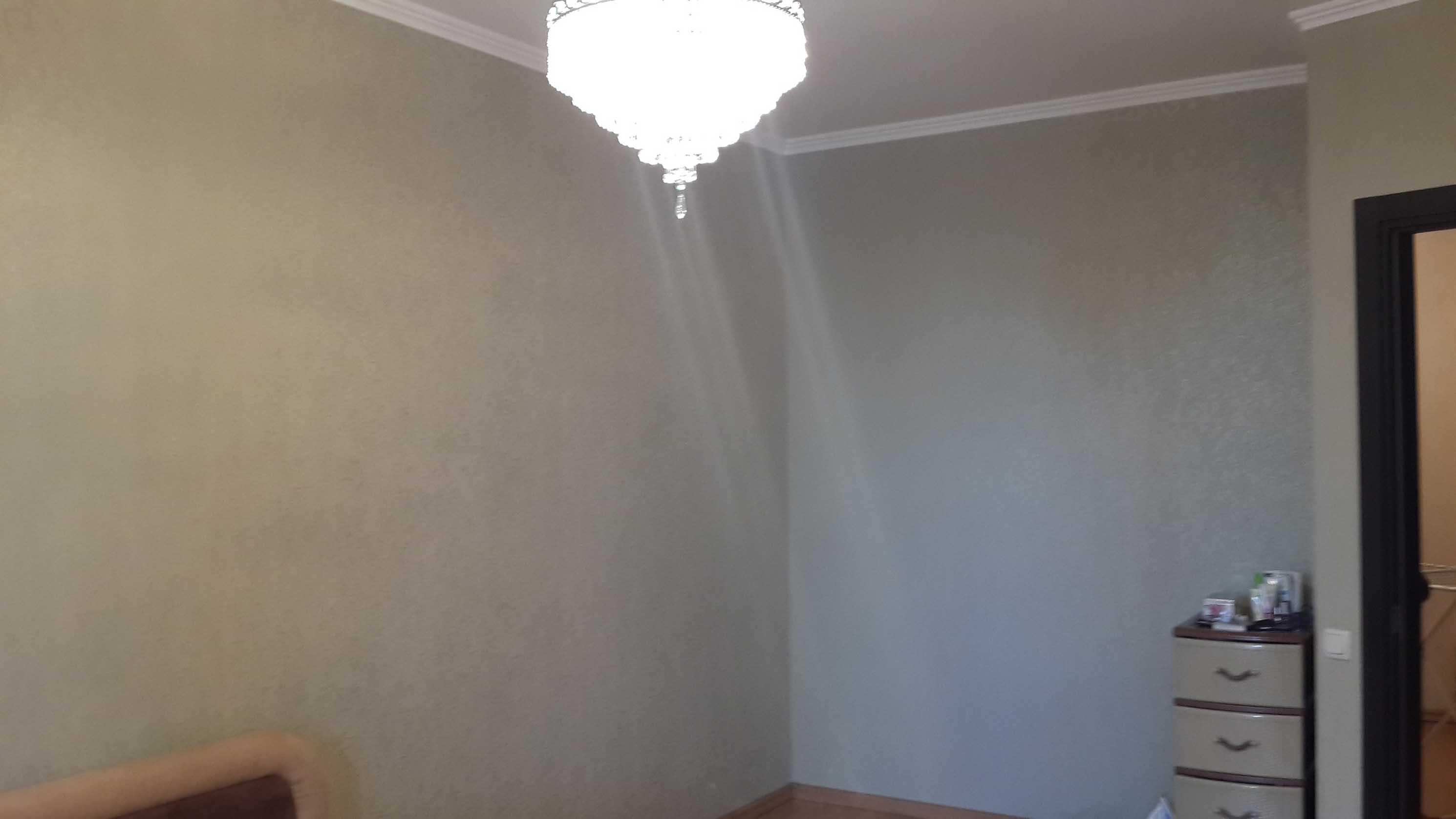 продажа квартиры,Киев,ул.Жукова,31-А фото 5