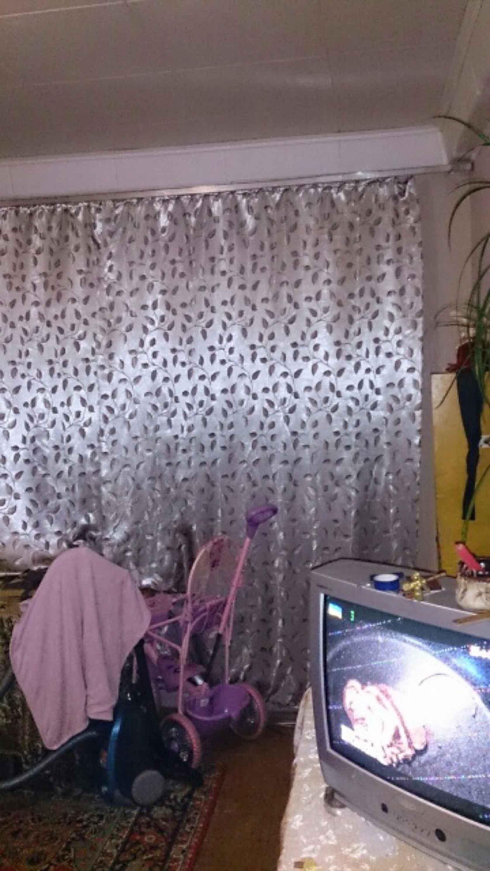 продажа квартиры,Киев,пер.Джерельный,4-А фото 1