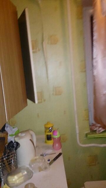 продажа квартиры,Киев,пер.Джерельный,4-А фото 2