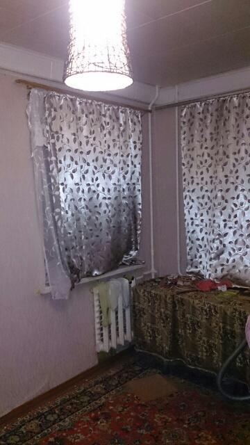 продажа квартиры,Киев,пер.Джерельный,4-А фото 3