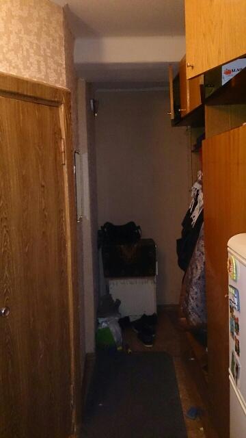 продажа квартиры,Киев,пер.Джерельный,4-А фото 4