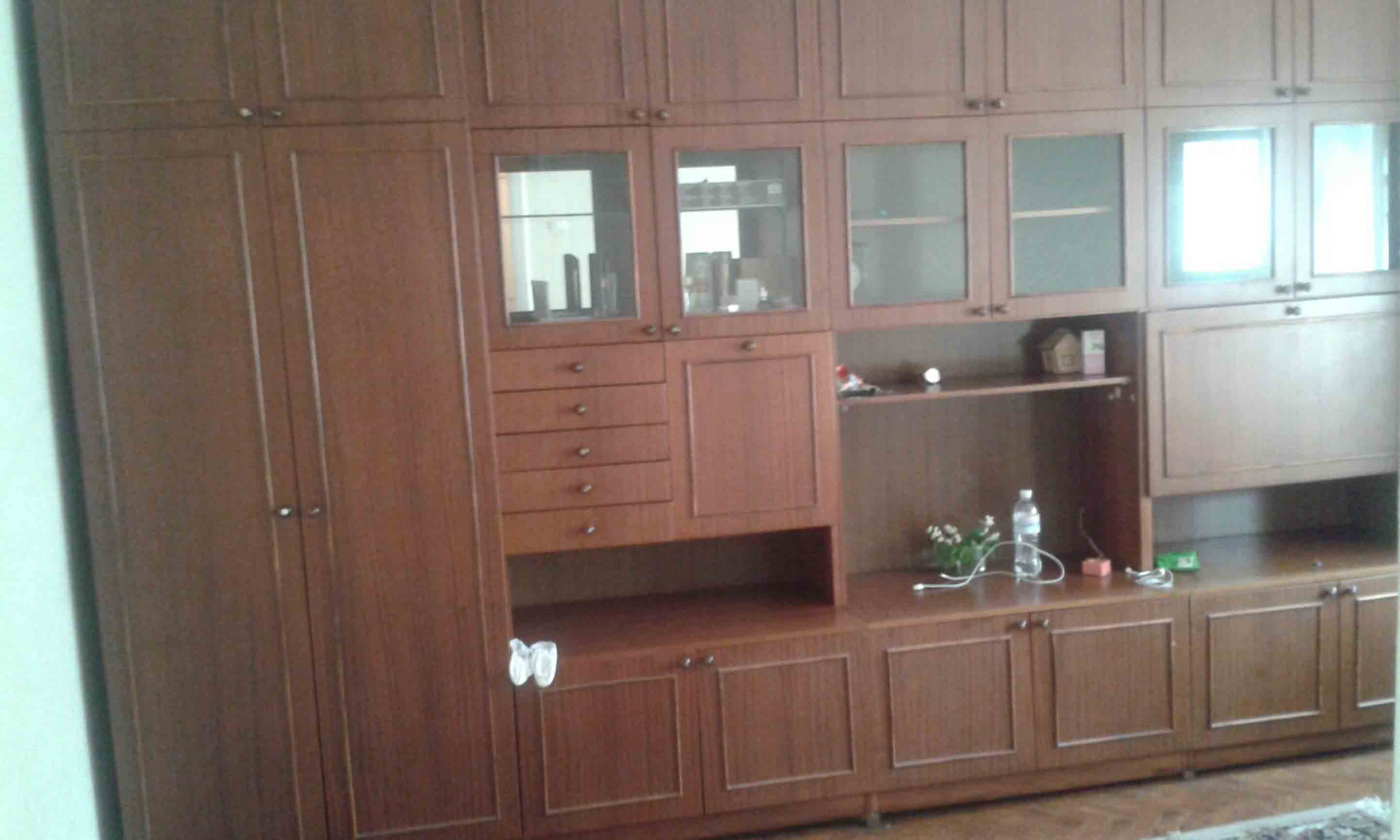 продажа квартиры,Киев,ул.Тираспольская,43-А фото 3