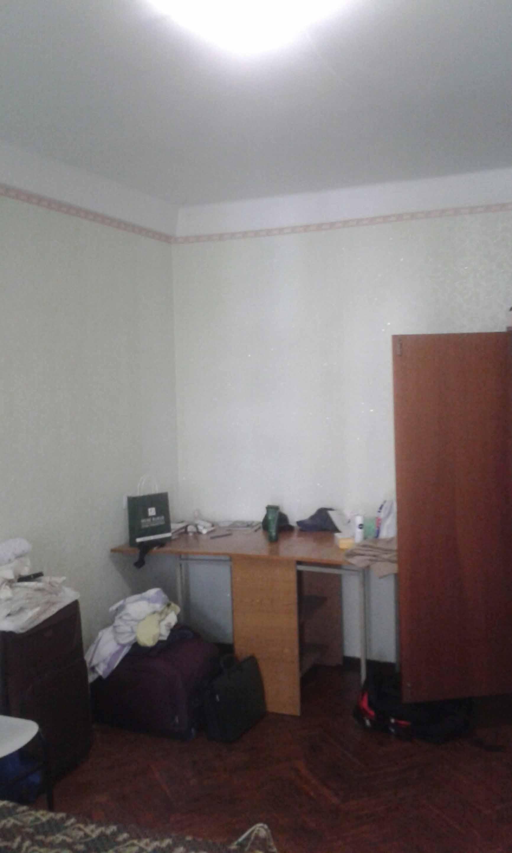 продажа квартиры,Киев,ул.Тираспольская,43-А фото 5