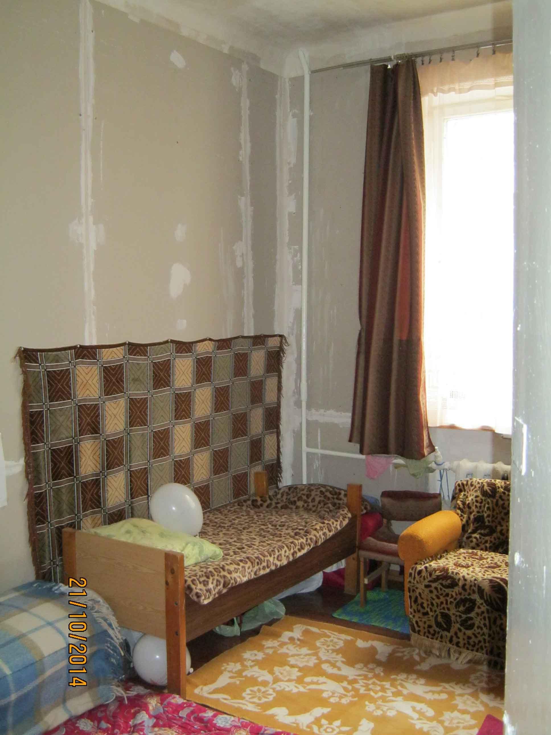 продажа квартиры,Киев,ул.Петровского,6 фото 1