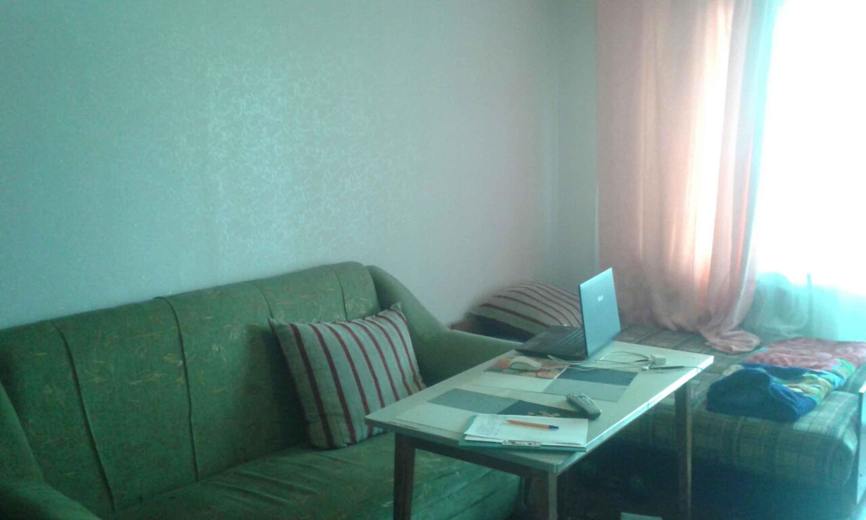 сдам в аренду,Киев,ул.Тираспольская,43-А фото 4