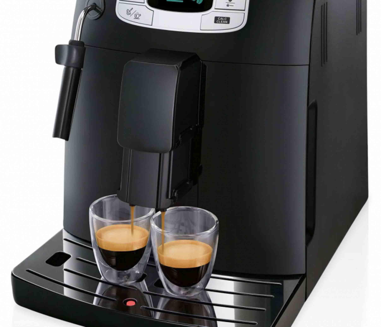 Купить кофемашину и купить кофе в черкассах  фото 1