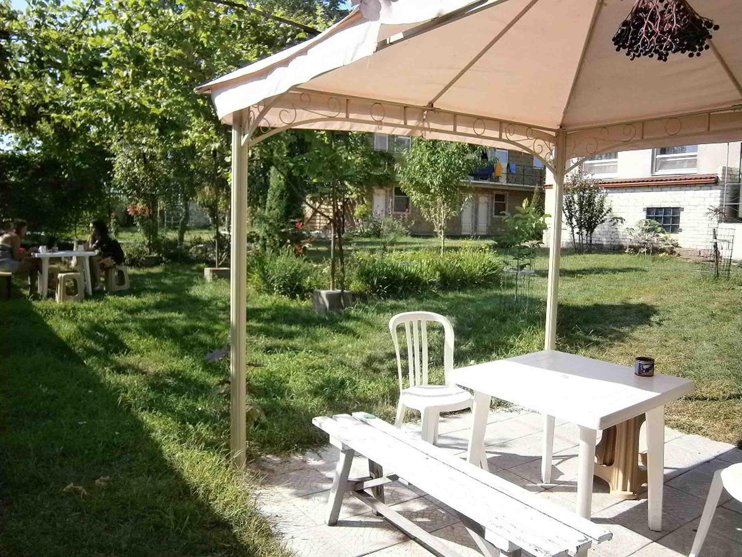 Отдых в Июне -100грн (дети-50грн) Удобства в номере Одесская область фото 1