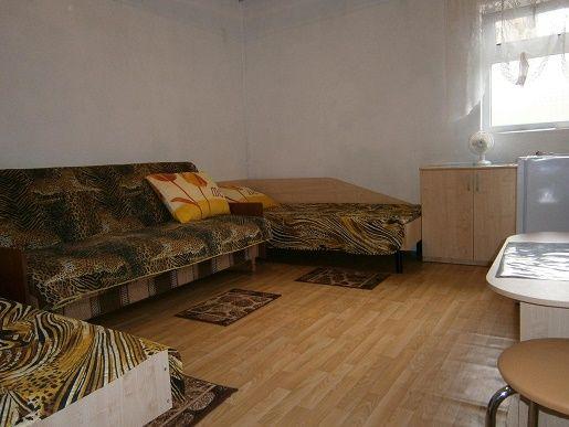 Отдых в Июне -100грн (дети-50грн) Удобства в номере Одесская область фото 5