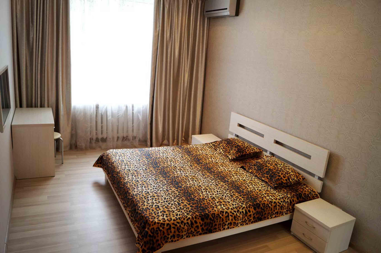 В 5 минутах море - комфортная и стильная квартира в центре Одессы фото 5