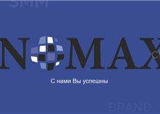 Разработка сайтов, создание сайта под ключ. Компания Nomax фото 2