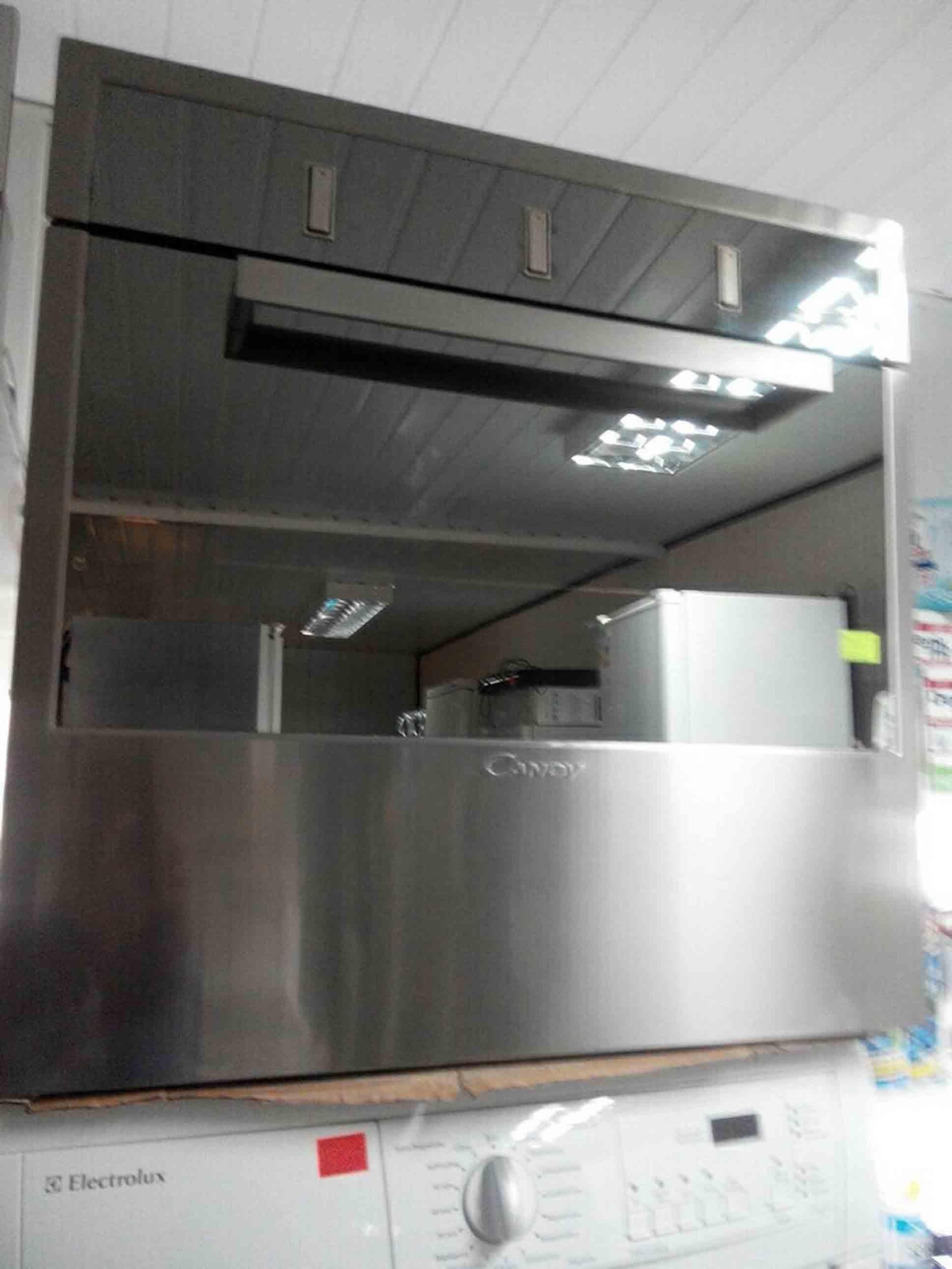 Магазин бытовой техники из Германии «Мюнхен» фото 4