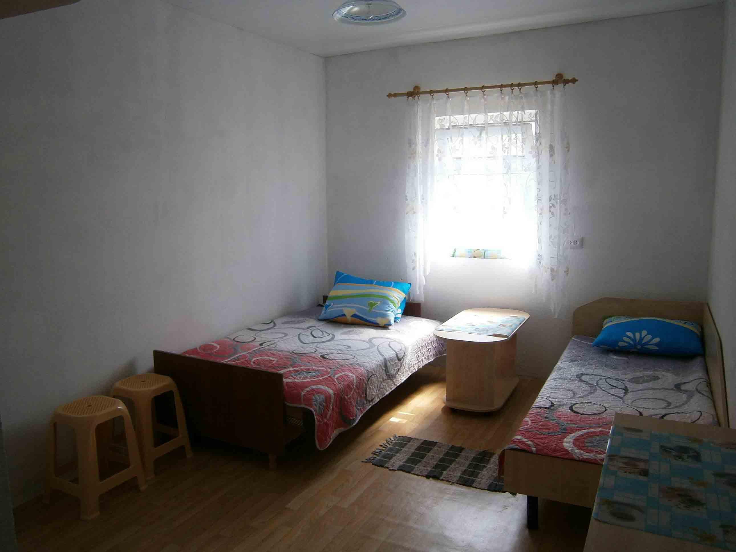 Комнаты для отдыха у моря Дешево с удобствами Одесская область фото 3