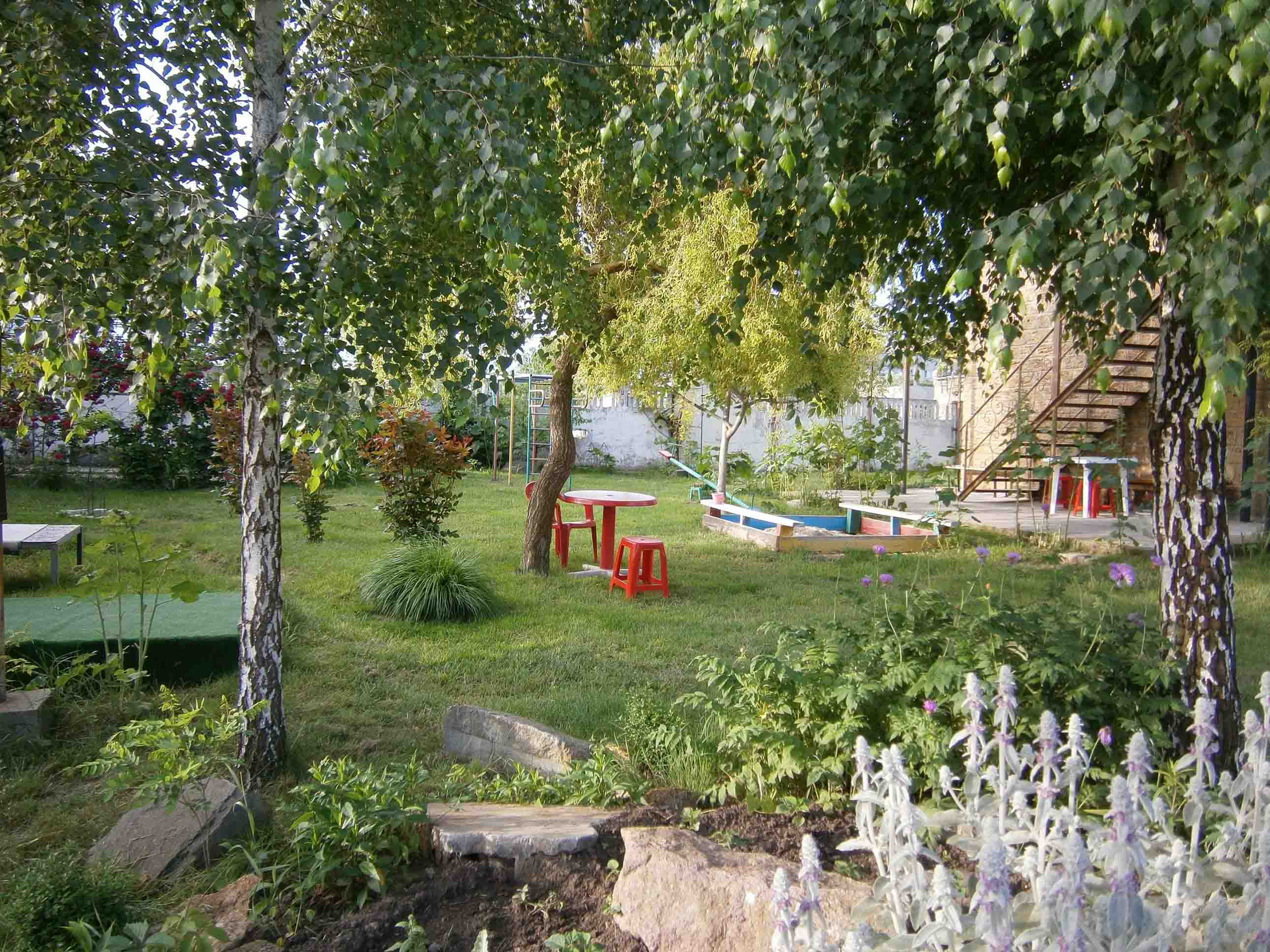 Комнаты для отдыха у моря Дешево с удобствами Одесская область фото 8