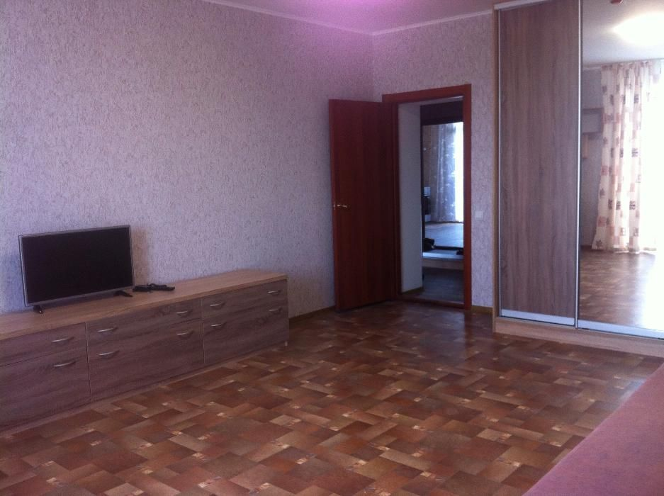 Аренда 2х комнатной квартиры в Украинке фото 7
