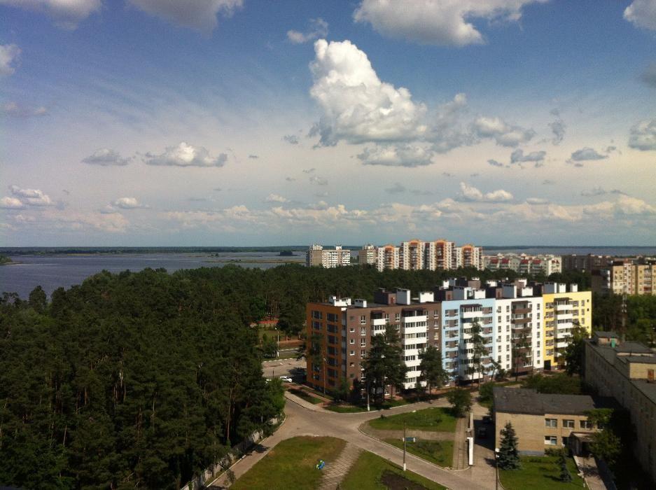 Аренда 2х комнатной квартиры в Украинке фото 3