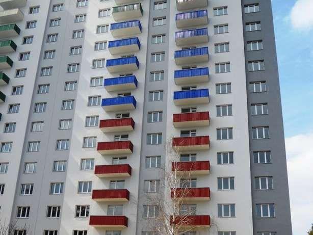 Аренда 2х комнатной квартиры в Украинке фото 4