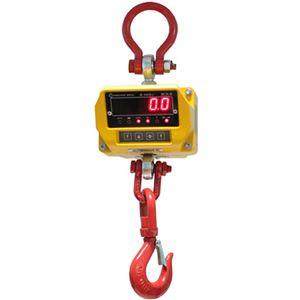 Оборудование для обмана разных весов фото 2