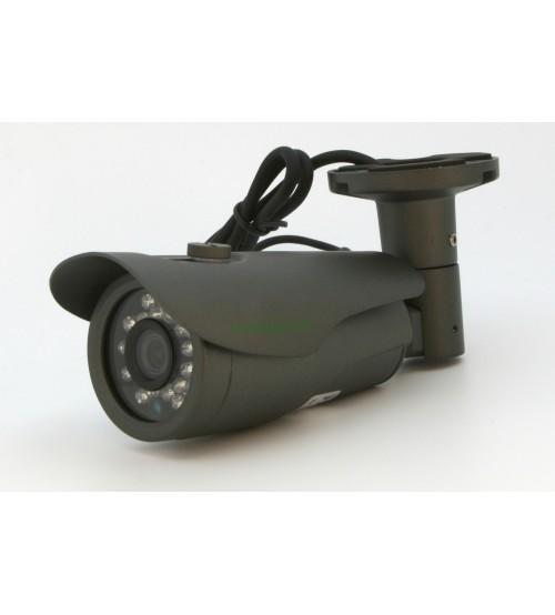 Комплект Відеоспостереження Green Vision GV-K-L11/04 720P фото 3