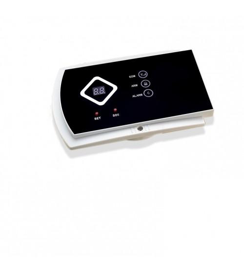 GSM Сигналізація G10A (Комплект) фото 2