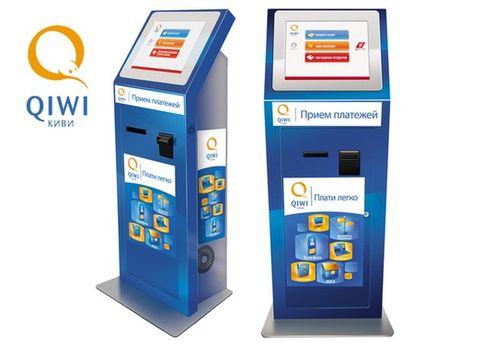 Разработка, сборка и настройка платежных и информационных терминалов. фото 3