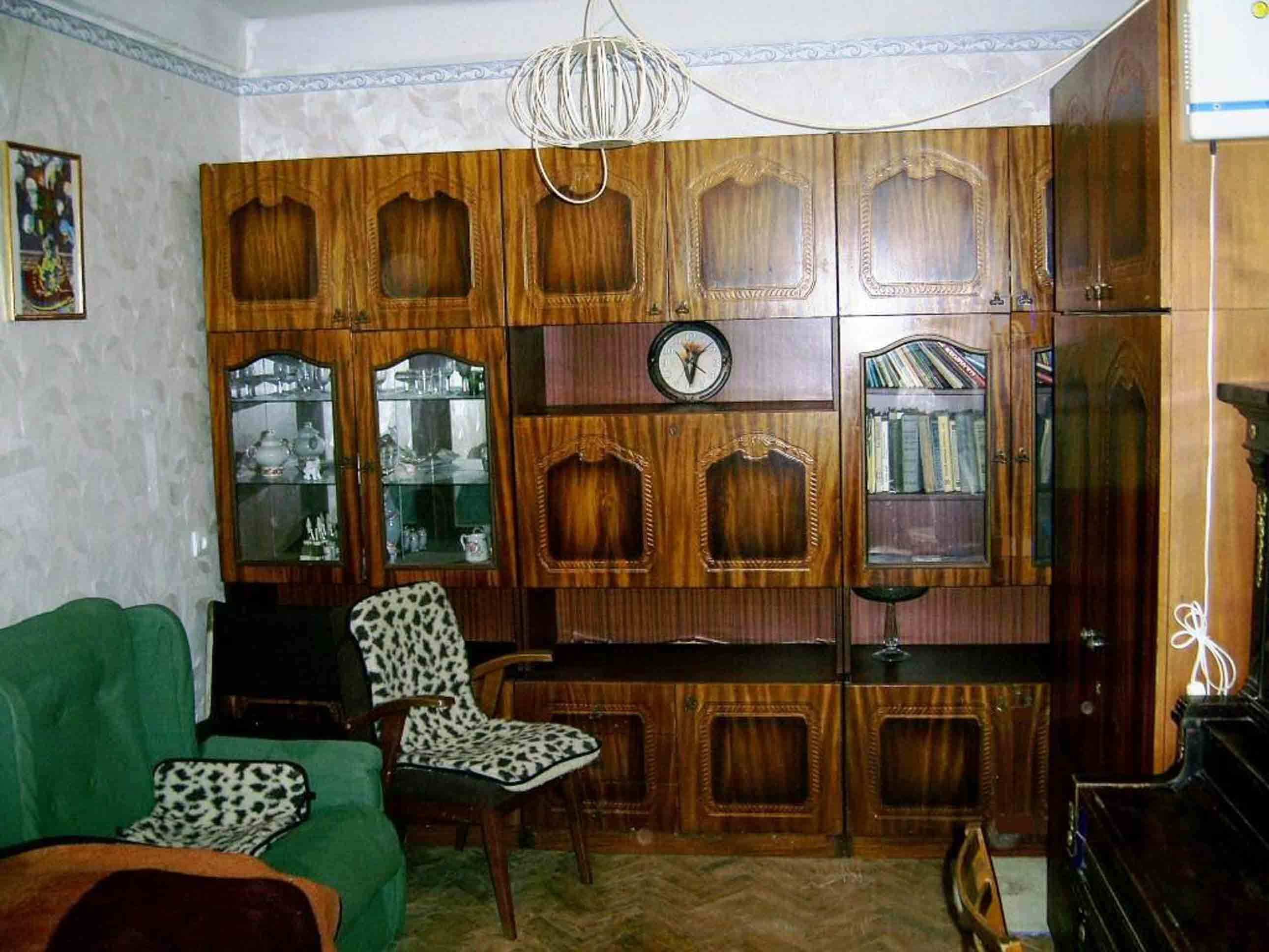 Сдам комнату в 2-х квартире в районе Печерской площади фото 2