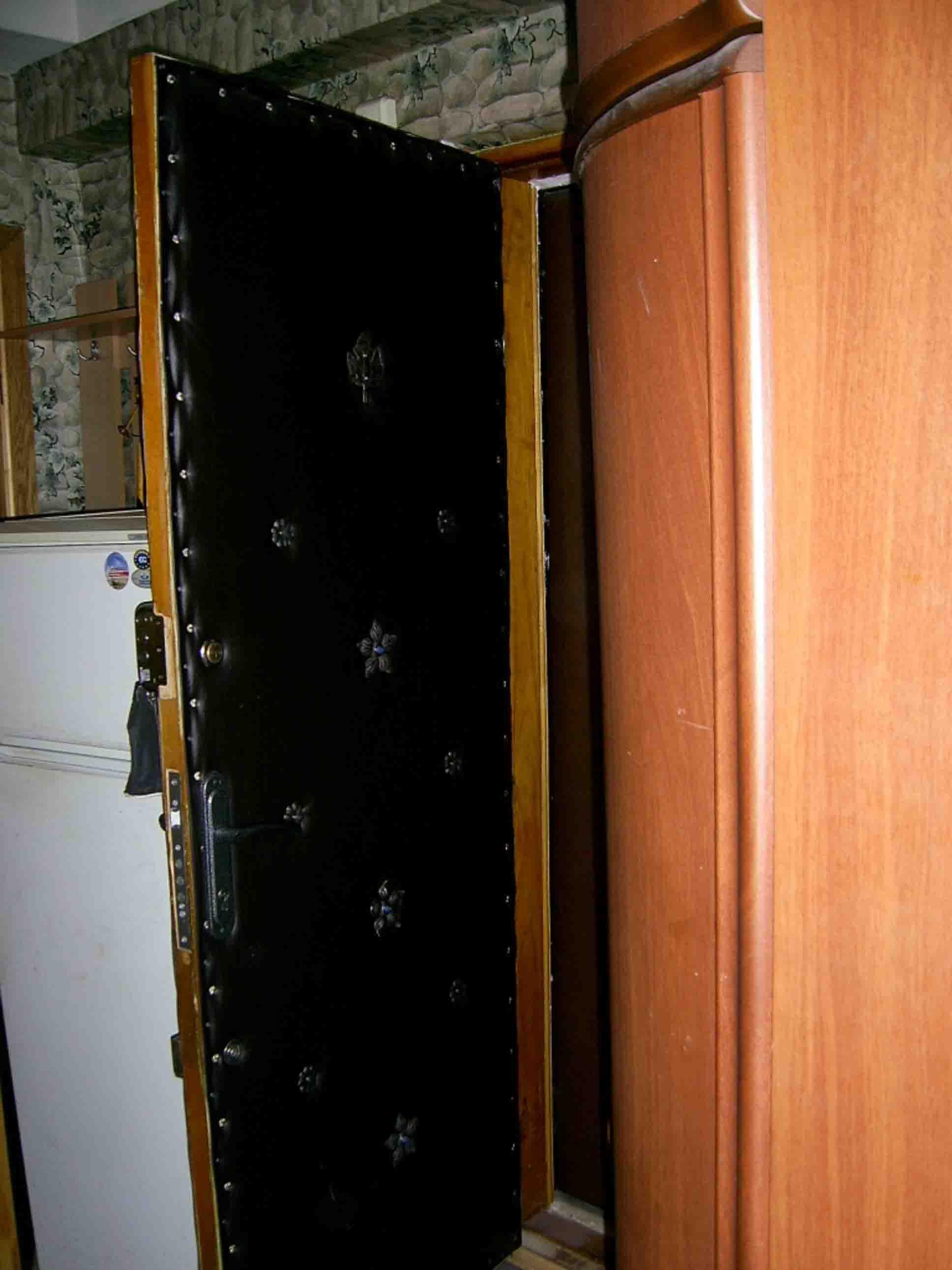 Сдам комнату в 2-х квартире в районе Печерской площади фото 3