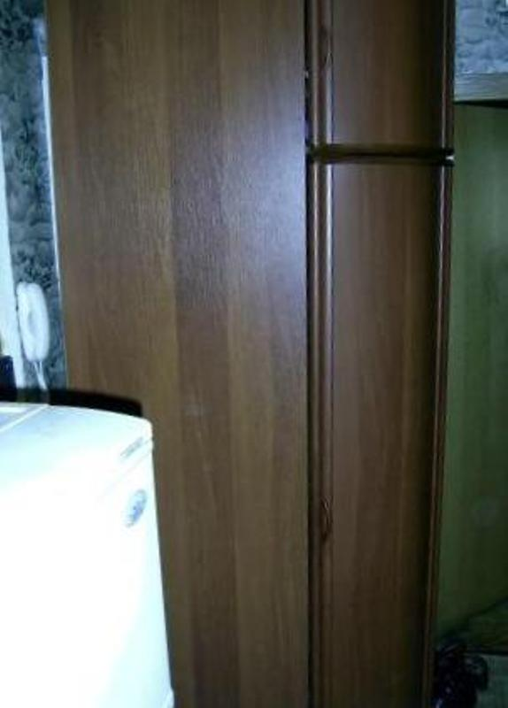 Сдам комнату в 2-х квартире в районе Печерской площади фото 4
