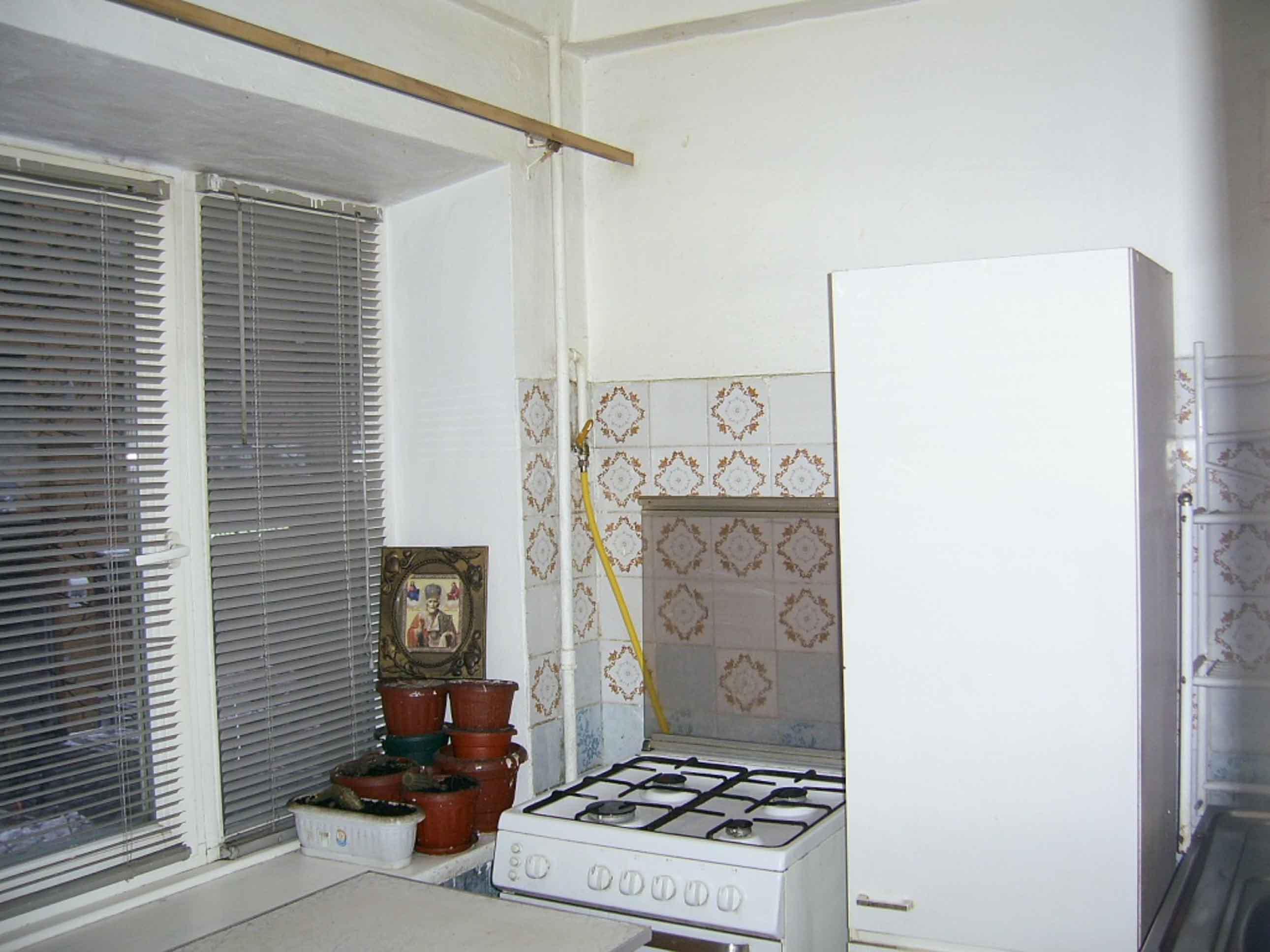 Сдам комнату в 2-х квартире в районе Печерской площади фото 5