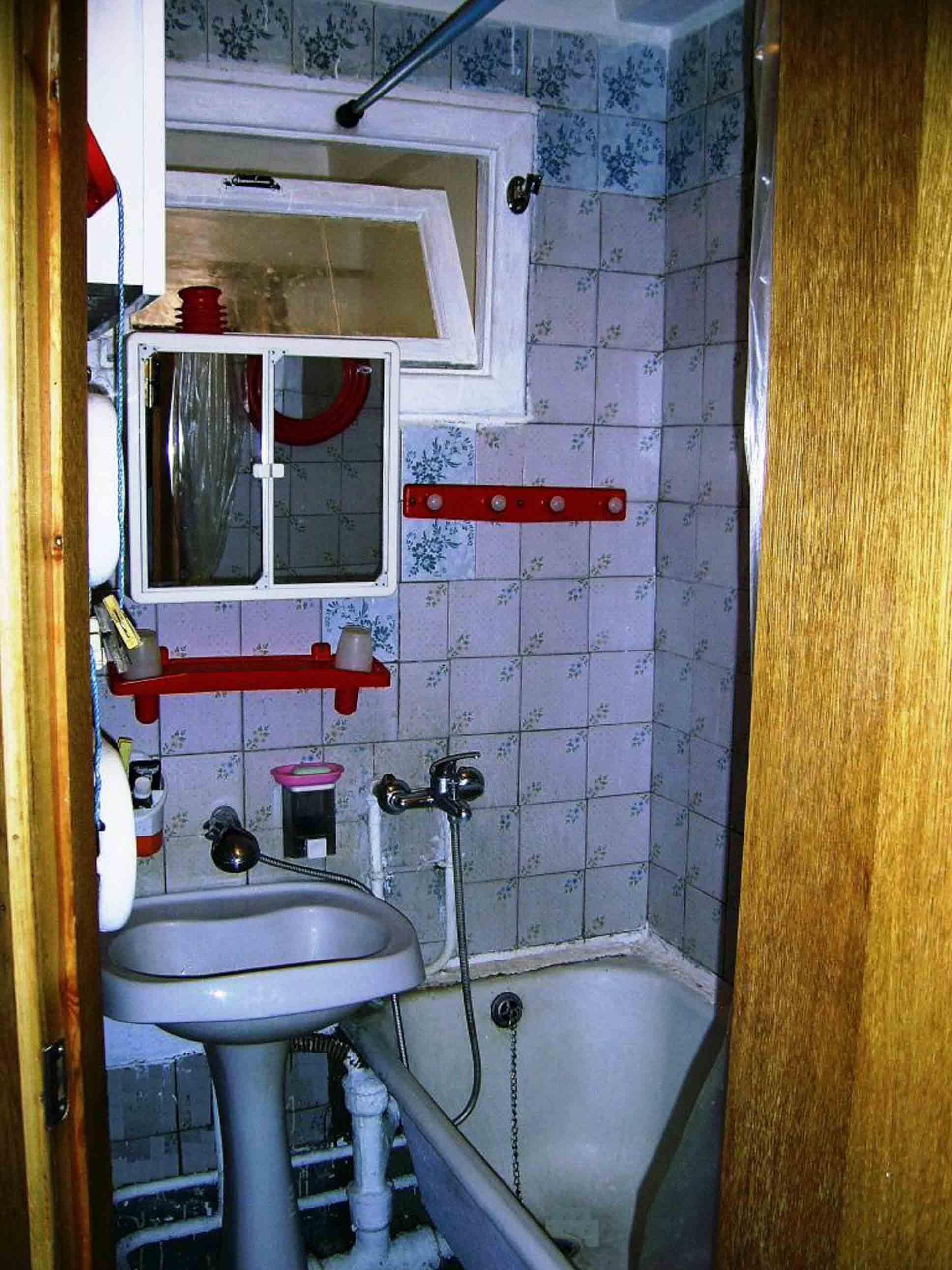 Сдам комнату в 2-х квартире в районе Печерской площади фото 6