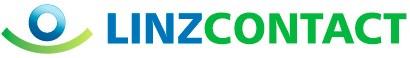 Интернет магазин контактных линз Linzcontact фото 1