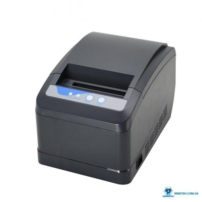Принтеры этикеток. Официальный Импорт.  фото 1